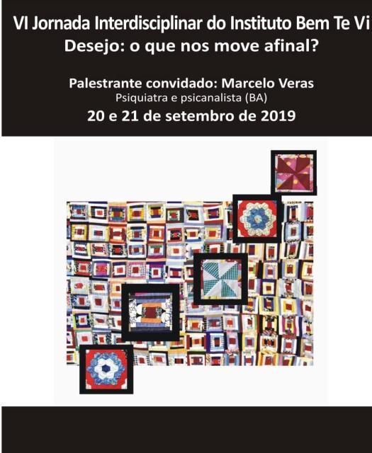 IMG-20190723-WA0003